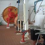 Tööstusruum
