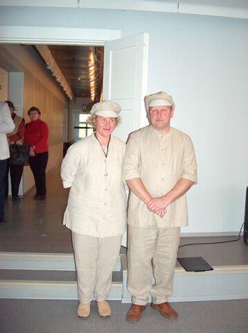 Piimapäev 2004